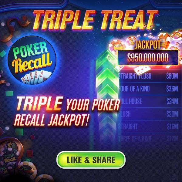 6fc64bbb638a7e742d4aaa35b3a9cc76 - How To Get Free Chips In World Series Of Poker