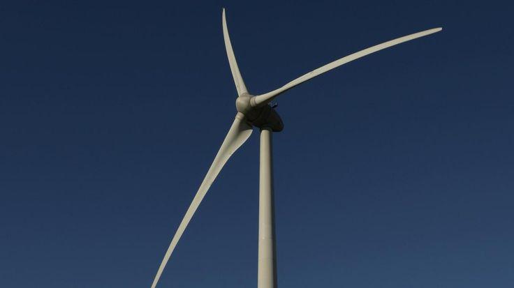 L'ensemble des projets éoliens n'est encore qu'à l'état d'hypothèse. Des études sont menées pour s'assurer de leur faisabilité.