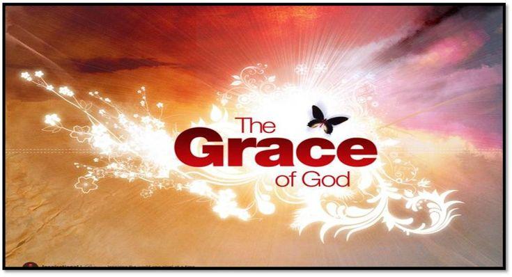 the-grace-of-god.jpg (1055×571)