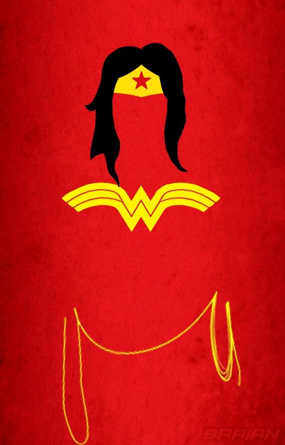68 best images about kenny on pinterest superhero wall for Minimal art hero