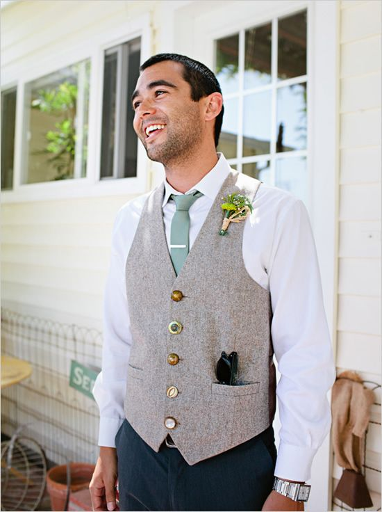 73 Best Adding Color To Groom Attire Images On Pinterest