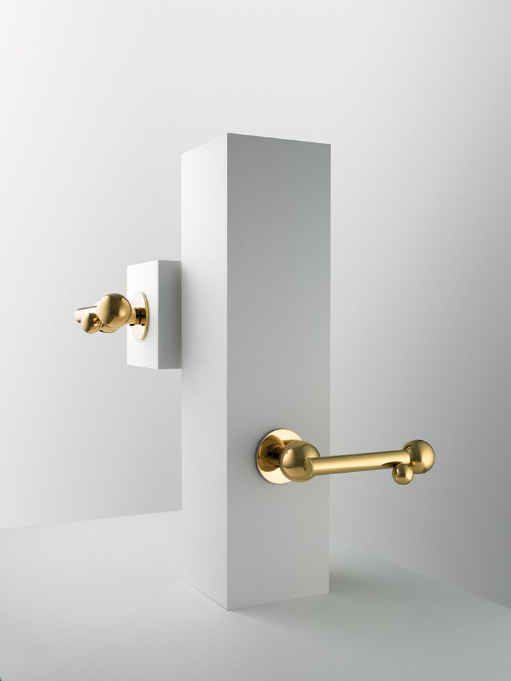 A Design Publication For Lovers Of All Things: 40 Best Images About Handles On Pinterest