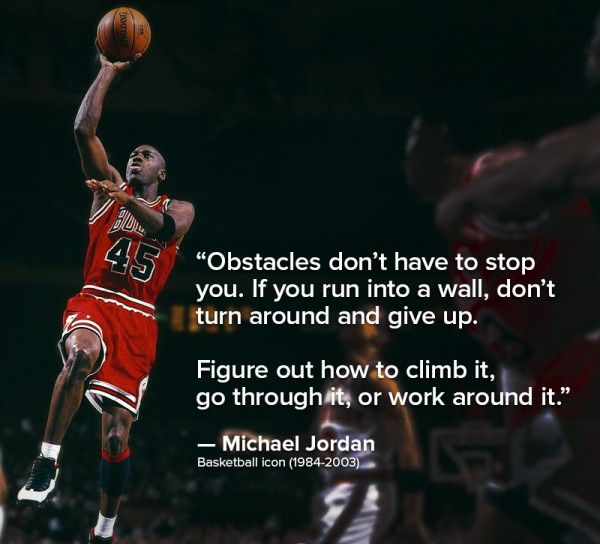 Motivational Quotes For Sports Teams: Best 25+ Motivational Sports Quotes Ideas On Pinterest