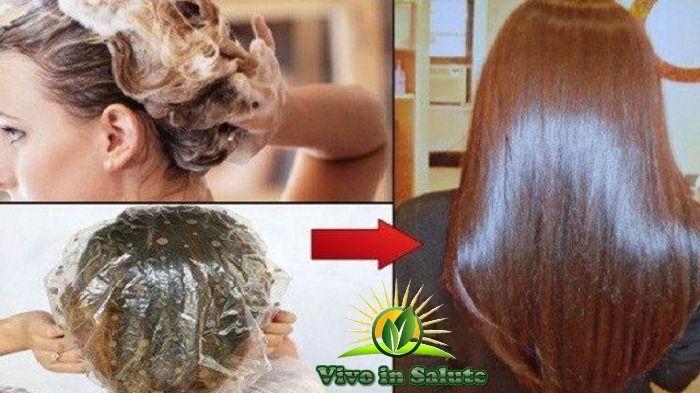 Molte persone sono alla ricerca di trattamenti alternativi per riparare e nutrire i capelli al fine di abbellirli, naturalmente e senza investire ingenti somme di denaro. Oggi condivideremo una maschera per capelli stupefacente al miele e cannella per la cura dei capelli e migliorare il loro aspetto. La maschera per capelli di miele e cannella farà oggi un'alternativa naturale per ottenere un capello spettacolare è quello di raccogliere i frutti di ingredienti come cannella e miele. Per m...