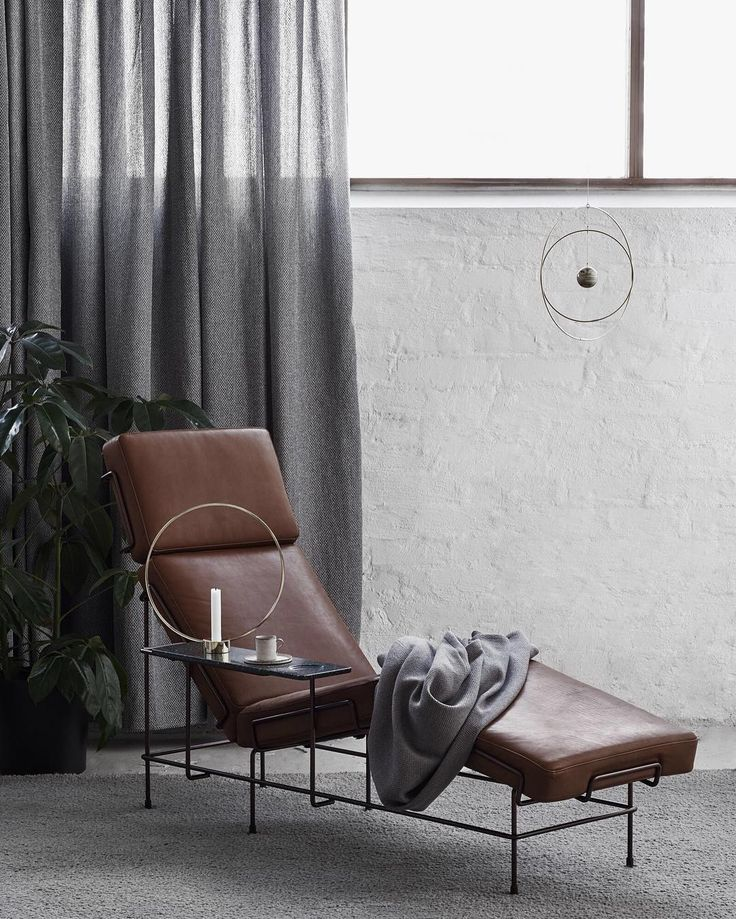 A light-filled space Our SHIBO curtain has got a three-dimensional structure, created by a circle shaped pattern.