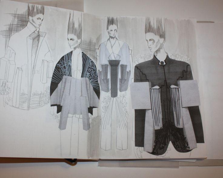 1_granary_1granary_Ernesto_Naranjo_csm_womenswear_1024