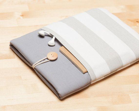 Macbook case / Laptop sleeve / Macbook air 13 sleeve / Custom