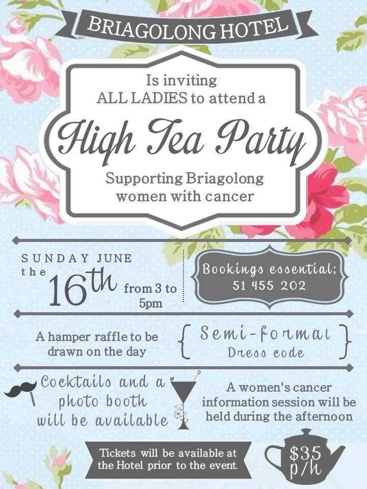 100 Best Girls Amp Pearls High Tea Party Images On Pinterest