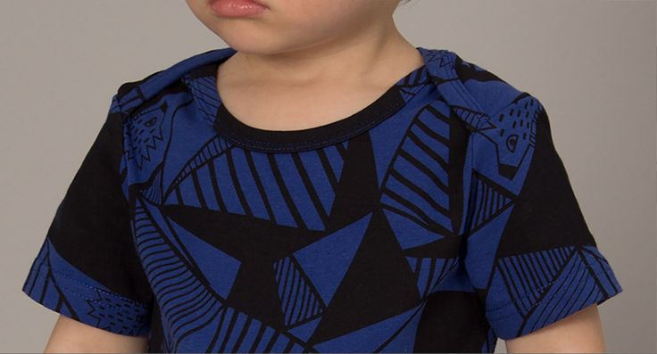 SOOKIbaby | SS'15 | Childrens Fashion | Worn by a Funky Little Monkey | www.sookibaby.com.au | HARRY HEDGEHOG