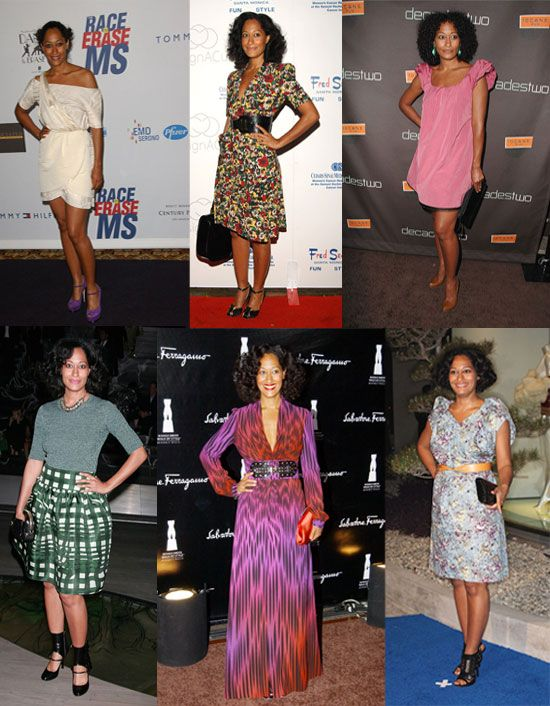 15 Best Tracee 39 S Style Images On Pinterest Style Icons My Style And Tracey Ellis