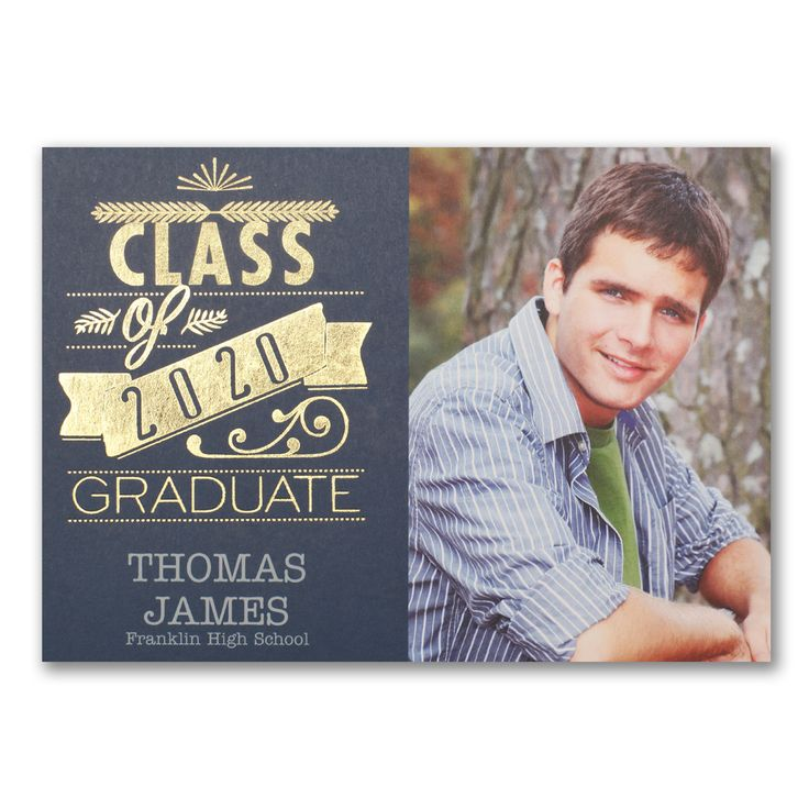 50 best 2018 graduation invitations and announcements images on graduation shine 2018 photo graduation invitations custom printed httppartyblockinvitationsoccasions filmwisefo Choice Image