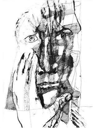 Lajos Szalay (1909-1995) Hungary