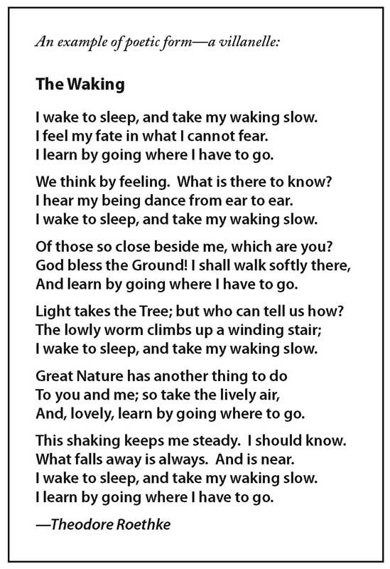 15 Best Poetry Images On Pinterest Theodore Roethke Poems And Poem