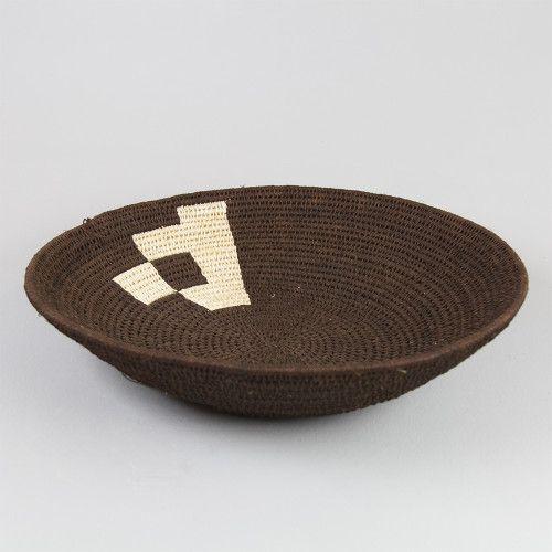 Decorative Kitchen Plate / Dinnerware Side Plate #3