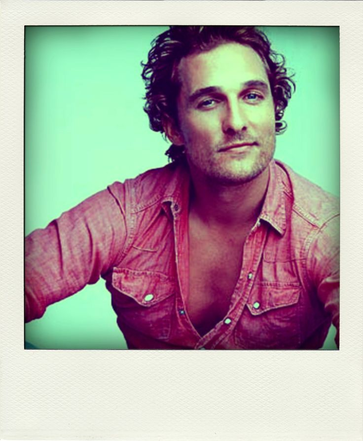 Matthew McConaugheyBut, Sexy, Matthewmcconaughey, Matthew Mcconaughey, Beautiful, Hot, Eye Candies, Things, People