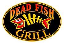 Waterfront Restaurant, Bar & Catering: Belton, TX: Dead Fish Grill