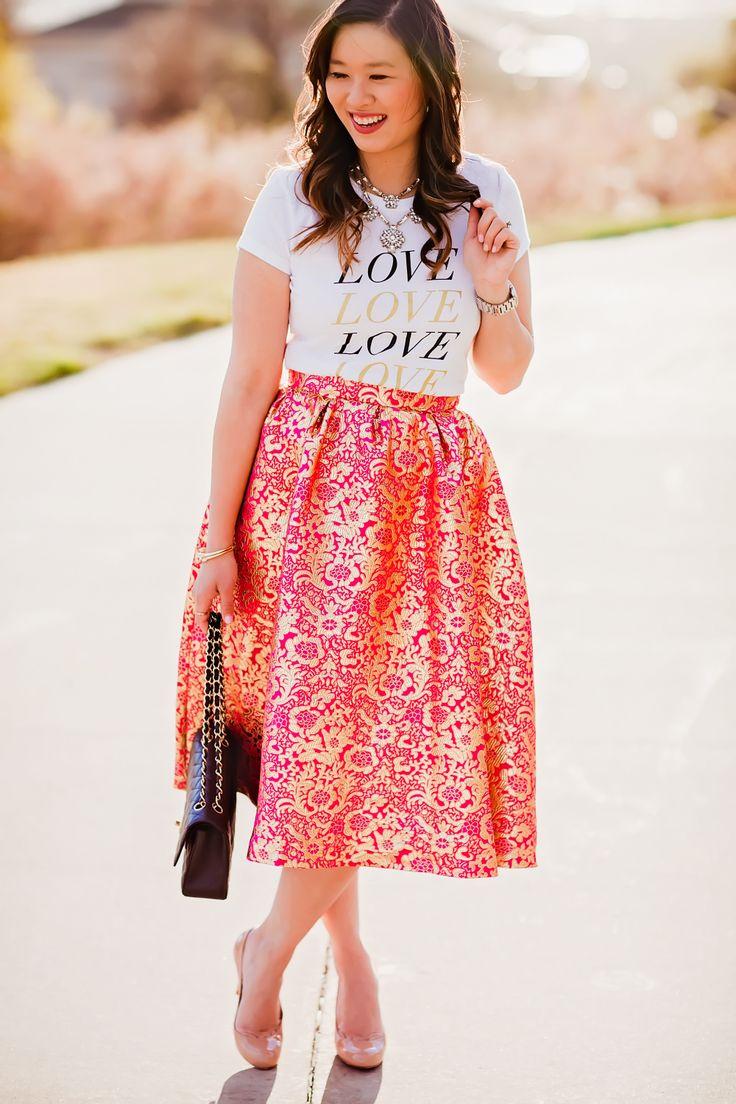 Perfecto Precios De Vestido De Novia De Alta Costura J Ayudas A La ...