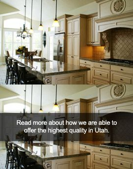 Stunning Perry Homes Design Center Houston Pictures Interior Perry Homes  Design Center Utah Brightchat Co.