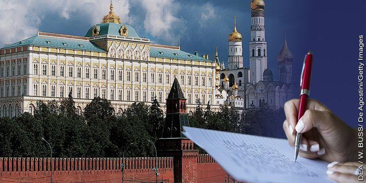 Testemunhas de Jeová se mobilizam em todo o mundo contra uma possível proibição de suas atividades na Rússia