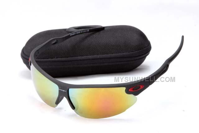 http://www.mysunwell.com/discount-oakley-radar-sunglasses-9028-black-frame-yellow-lens-wholesale-cheap.html DISCOUNT OAKLEY RADAR SUNGLASSES 9028 BLACK FRAME YELLOW LENS WHOLESALE CHEAP Only $25.00 , Free Shipping!