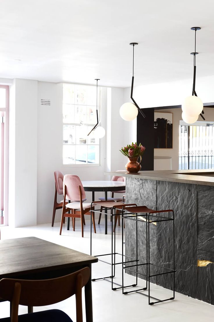 Oltre 1000 idee su Bar Della Sala Da Pranzo su Pinterest ...
