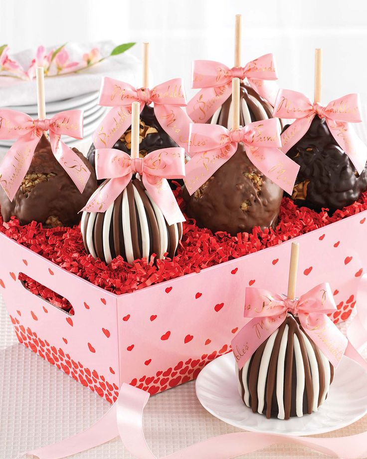 365 best Valentine\'s images on Pinterest | Balloon decorations ...