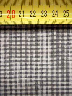 BB-grijs 0.2 cm