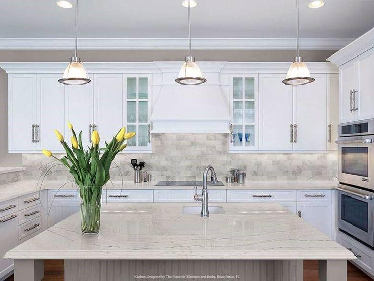 Are You A Natural Born Interior Designer Granite Works Md