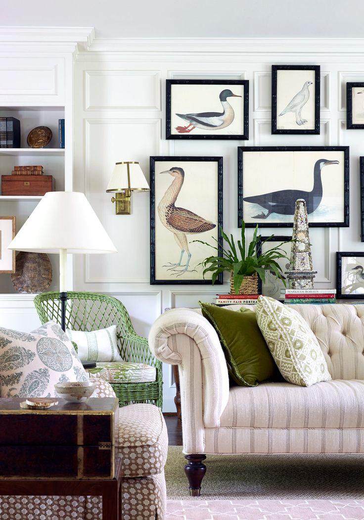 Best 25+ Classic living room ideas on Pinterest   Living ...