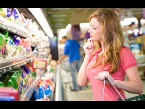 10 Direitos do Consumidor - Faça Valer Seus Direitos