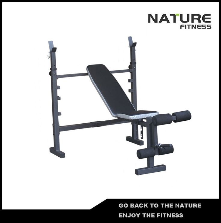 Commercial Gym Equipment Manufacturers In Delhi: Best 20+ Commercial Gym Equipment Ideas On Pinterest