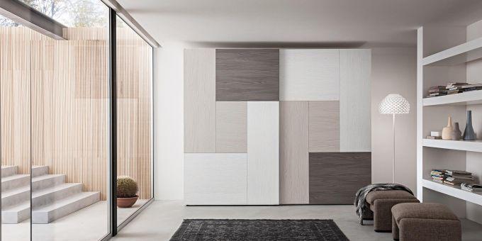 Sliding Wardrobe Designs Catalogue Wardrobe Door Designs