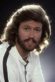 Pictures Of Barry Gibb - Bing Images