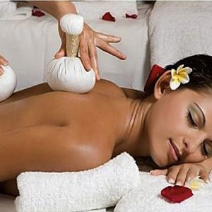 The Swedish Aromatherapy Massage treatment gives you a relaxing massage that is done in combination with plant oils that give off a strong, but pleasant aroma in an attempt to promote relaxation in the body and the mind. Visit us for more details.  www.neeya-thaimassage.co.uk  #TraditionalThaiMassage #ThaiOilMassage #ThaiRoyalMassage #ThaiHotHerbalCompressMassage #HeadNeckandShoulderMassage #SwedishAromatherapyMassage #FootMassage #DeepTissueMassage