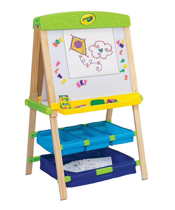 150 Best Images About Preschool Kid Furniture On Pinterest