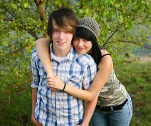 Tips Menjaga Hubungan Agar Tetap Menarik