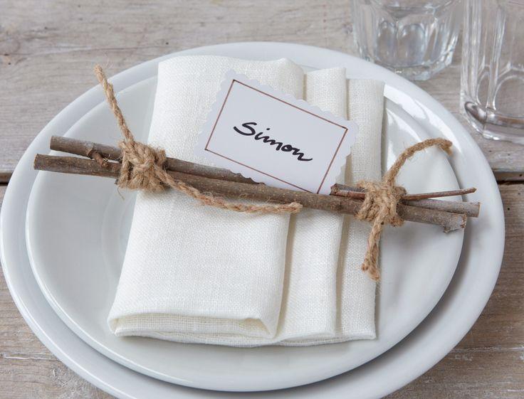 le pliage de serviette pour mon mariage info web les communiqu s. Black Bedroom Furniture Sets. Home Design Ideas