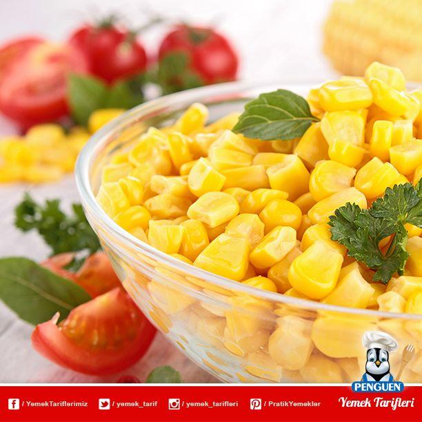 Uzmanlar salatalardan pilavlarımıza kadar kullandığımız mısırın sağlık açısından da oldukça yararlı bir besin olduğunu belirtiyorlar. Mısır tam bir vitamin deposudur. B1 vitamini, patotonik asit B5 vitamini,folat, niasin B3 vitamini ve C vitamini de bol miktarda içermektedir.Mısır ayrıca diyetsel liflerin, fosfor ve magnezyum minerallerinin iyi bir kaynağıdır.