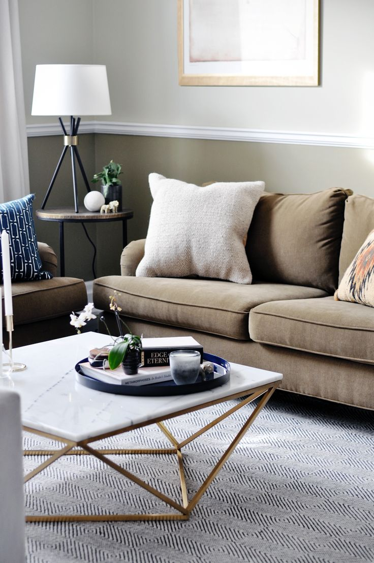 coffee tables for living room. 275 best Style a Coffee Table images on Pinterest  table styling Island and At home