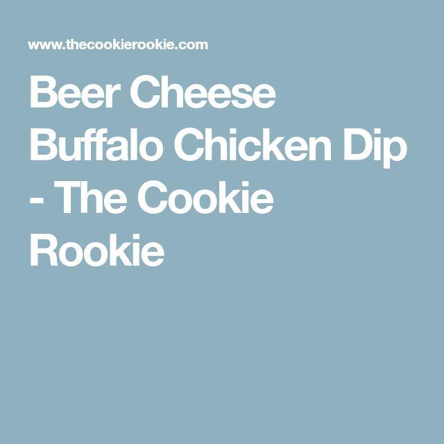 Best 25+ Beer Cookies Ideas On Pinterest
