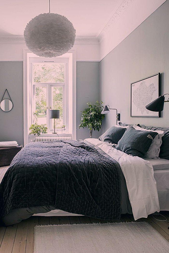 Schlafzimmer Modern Moderne Zimmer Zimmer Ideen Fur Kleine Schlafzimmer