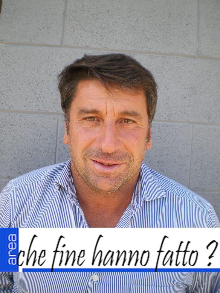 Massimo Crippa nato a Seregno il 17 maggio 1965.   Nel 2010 inizia a lavorare per il Renate (squadra che milita in Lega Pro) in cui svolge il ruolo di direttore generale e responsabile della gestione della squadra.