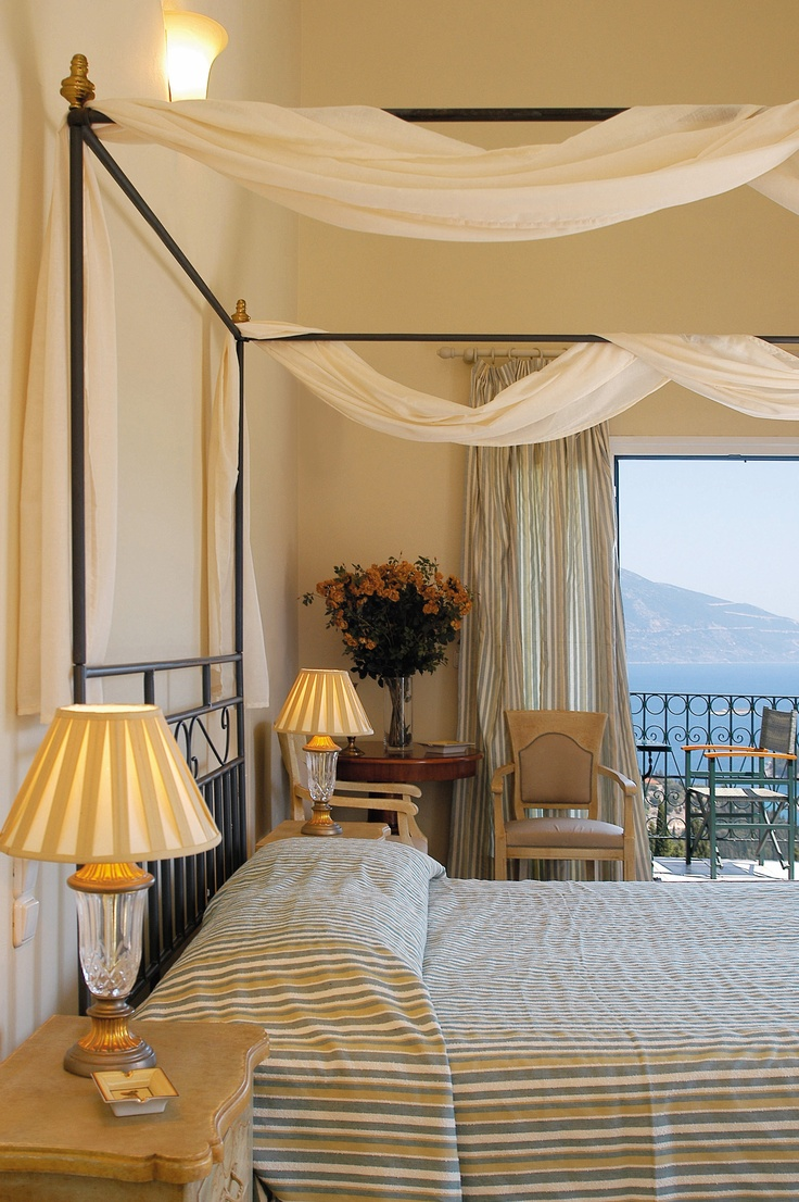 Enjoy the romance and the majestic views!!!!