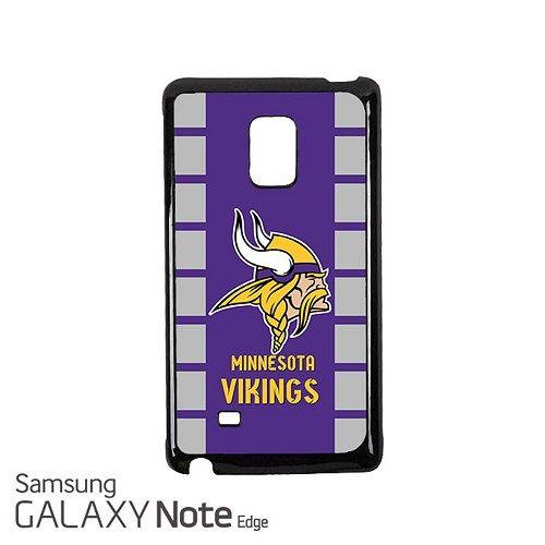 Minnesota Vikings Case for Samsung Galaxy Note EDGE