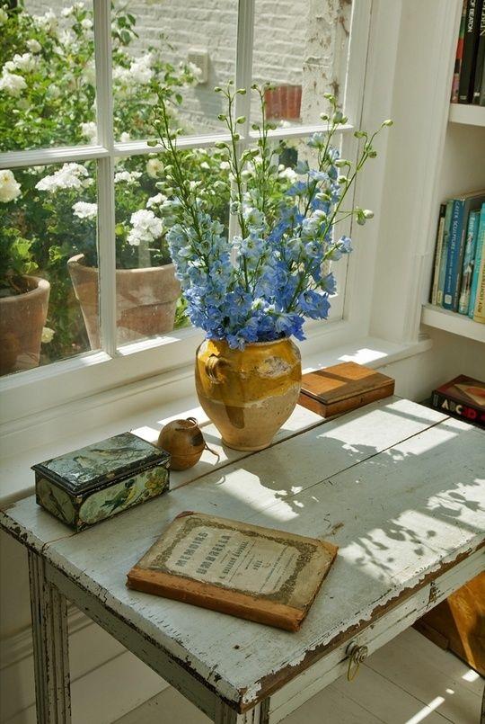 Whimsical Raindrop Cottage, pictureperfectforyou: (via *Дизайн и декор* -...