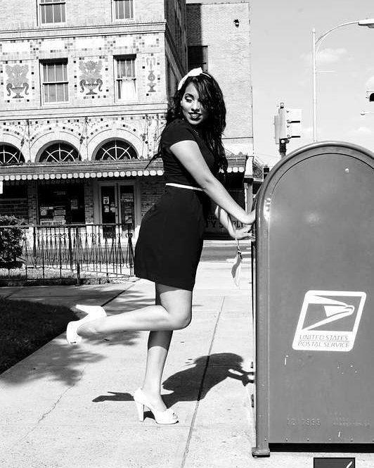 Sunday #jvmodel #laredo #texas #nuevolaredo #leon #monterrey #cdmx #guadalajara #mexico #nikon #model #modelo  #модель #photography #fashion #girls #photoshoot #fotografia #фотограф #photographer #trendy #фотосессия #москва #минск #киев #london #paris #newyork #mexicocity #tamaulipas