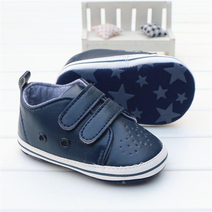 Alta qualidade de Couro Macio Sapatos de Bebê Menino Sapatos Da Criança Infantis Crianças Sapatilhas Mocassins Zapatos Bebe Macio Único Primeiros Caminhantes em Primeiros Caminhantes de Mãe & Kids no AliExpress.com | Alibaba Group