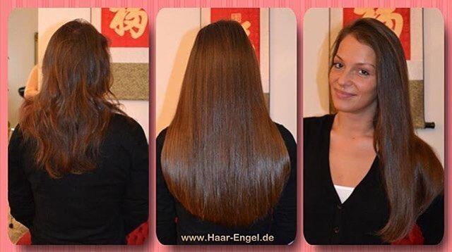 Volle Mahne Glucklicher Haar Engel O Und Wieder Eine Kleine Zauberei Haar In 2020 Haare Frisur Ideen Glanzendes Haar