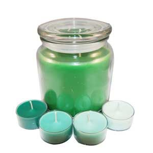 929 Best Images About Candle Making On Pinterest Homemade Candles Scented Wax Melts And Gel
