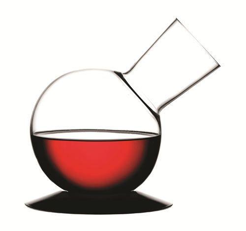 Magic Elixir of Love